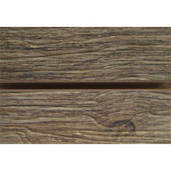 Warm-Weathered-Wood-Slatwall-Panel